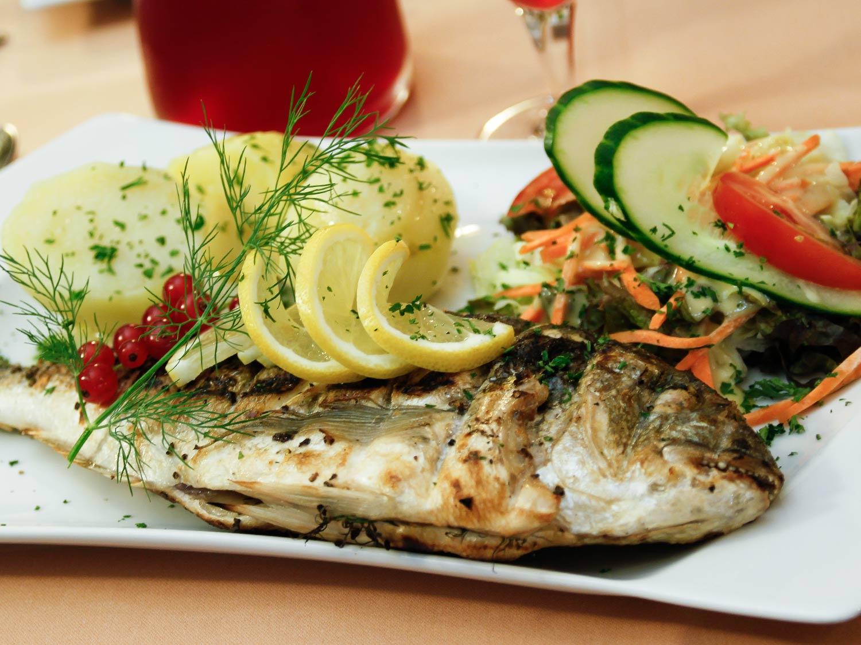 samowar-restaurant-fisch