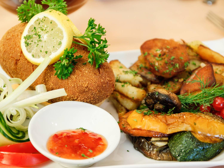 samowar-restaurant-hauptspeise
