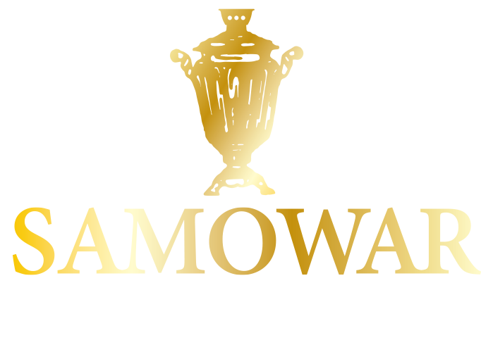 Restaurant Samowar