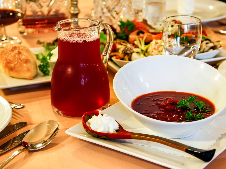 samowar-restaurant-vorspeisen