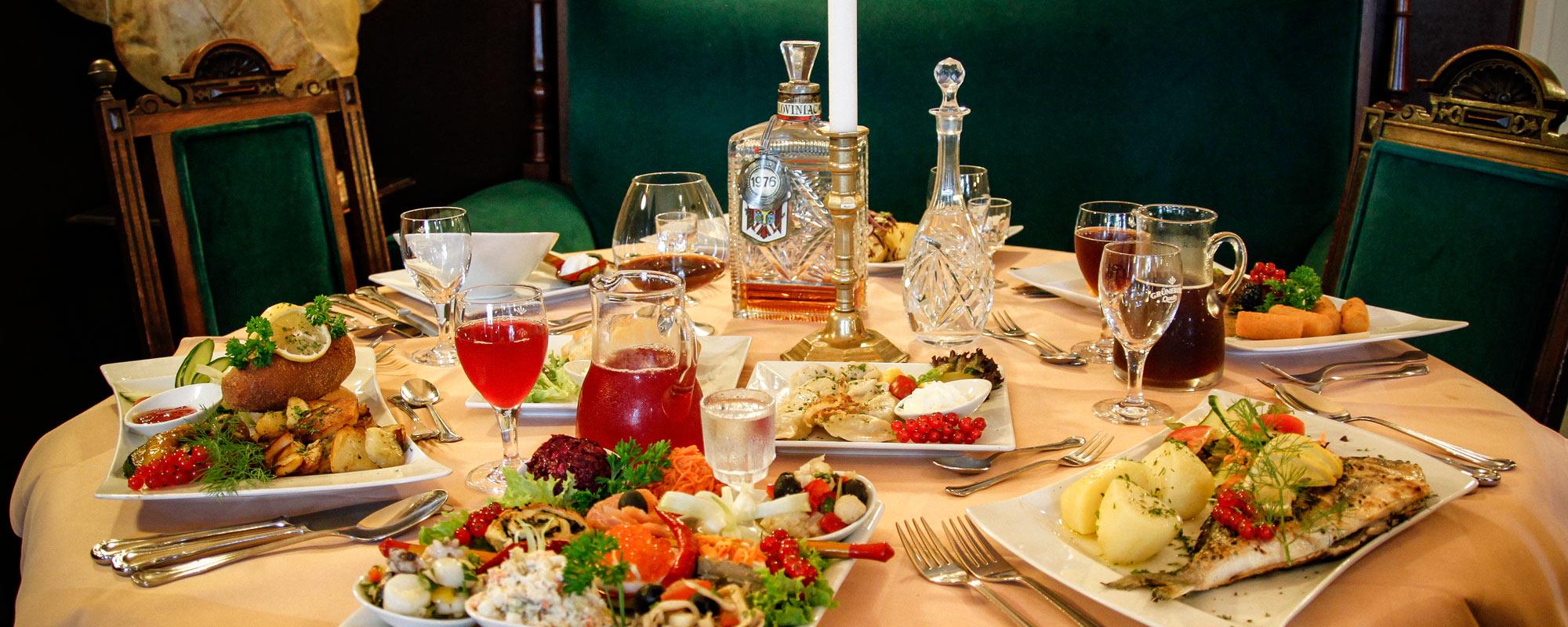 samowar-russisch-speisen