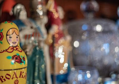matroschka-dekoration-glas