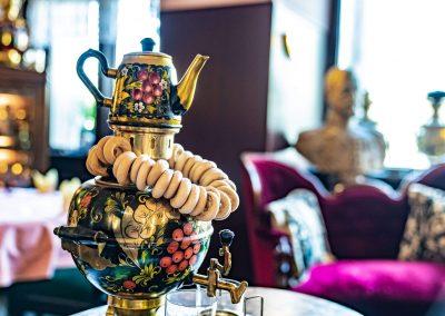 kanne-ornamente-retsuarant-dekoration