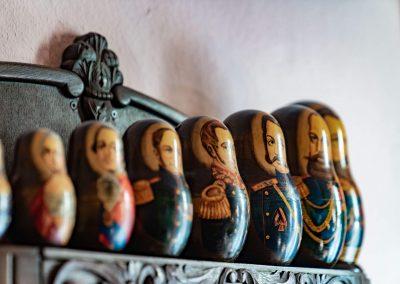 matroschka-maennlich-dekoration-details