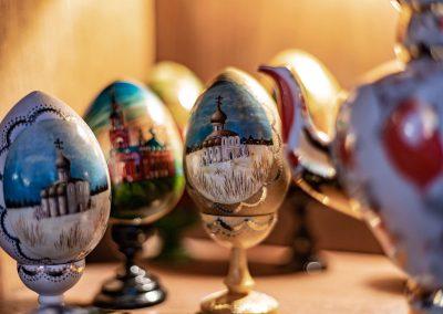 russland-restaurant-dekoration-details